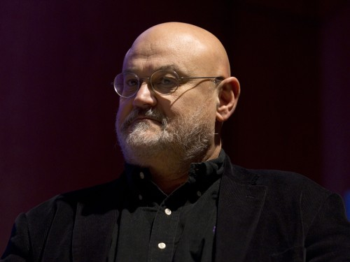 Patrick Declerck