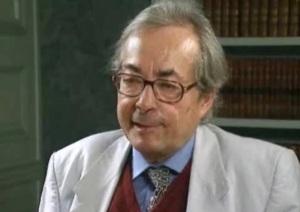 Georges Steiner