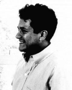 Carlos Castadena