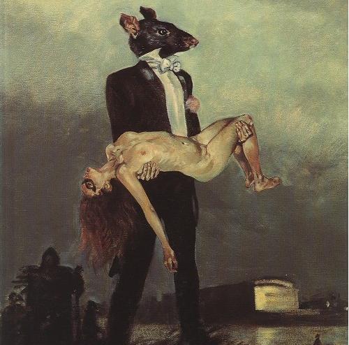 bal du rat mort 2