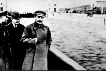 Staline_sans